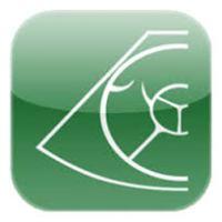 EchoCalc - referensvärden och beräkningar för hjärteko av British Society of Echocardiography. Gratis.