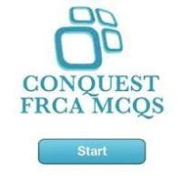 FRCA1