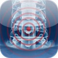 National Tracheostomy Safety Project - app som täcker in det mesta man behöver veta vid omhändertagande av patienter med tracheostomi (inklusive luftvägsalgoritm).