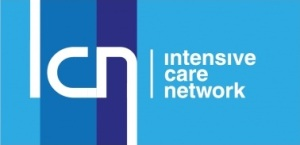 intensivecarenetwork